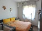 Dego Ligurie Italie alleenstaand huis te koop 8