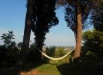 Fano Le Marche villa met zeezicht te koop 1