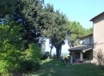 Fano Le Marche villa met zeezicht te koop 11