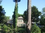 Fano Le Marche villa met zeezicht te koop 12