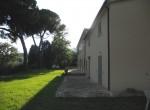 Fano Le Marche villa met zeezicht te koop 6