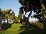 Fano Le Marche villa met zeezicht te koop 8