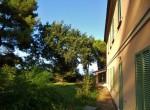 Fano Le Marche villa met zeezicht te koop 9