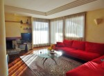 Fano Marche penthouse met terras te koop 1