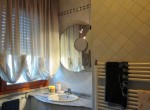 Fano Marche penthouse met terras te koop 12