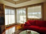 Fano Marche penthouse met terras te koop 2