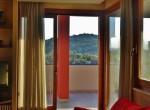 Fano Marche penthouse met terras te koop 23