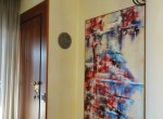 Fano Marche penthouse met terras te koop 25