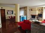 Fano Marche penthouse met terras te koop 3