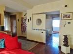 Fano Marche penthouse met terras te koop 4