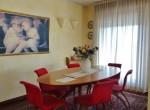 Fano Marche penthouse met terras te koop 5