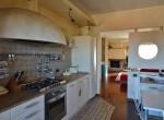 Fano Marche penthouse met terras te koop 6