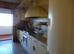 Fano Marche penthouse met terras te koop 7