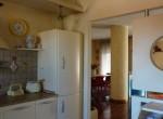 Fano Marche penthouse met terras te koop 9