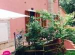 Fenile di Fano Le Marche appartement zwembad te koop 14