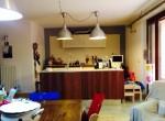 Fenile di Fano Le Marche appartement zwembad te koop 7