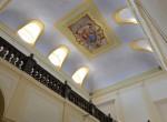 Le Marche Fano appartement in historisch palazzo 1