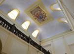 Le Marche Fano appartement in historisch palazzo 10