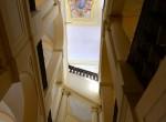 Le Marche Fano appartement in historisch palazzo 13