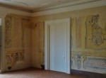 Le Marche Fano appartement in historisch palazzo 6