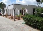 Marinella di Selinunte Sicilia villa te koop 1