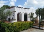 Marinella di Selinunte Sicilia villa te koop 10