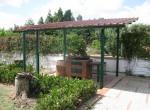 Marinella di Selinunte Sicilia villa te koop 11