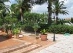 Marinella di Selinunte Sicilia villa te koop 13