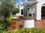 Marinella di Selinunte Sicilia villa te koop 15
