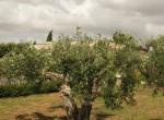 Marinella di Selinunte Sicilia villa te koop 16