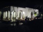 Marinella di Selinunte Sicilia villa te koop 17