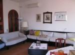 Marinella di Selinunte Sicilia villa te koop 18