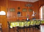 Marinella di Selinunte Sicilia villa te koop 19
