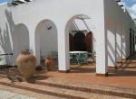 Marinella di Selinunte Sicilia villa te koop 2