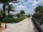 Marinella di Selinunte Sicilia villa te koop 3