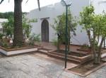 Marinella di Selinunte Sicilia villa te koop 8