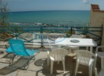 Marinella di Selinunte terrein met zeezicht sicilie te koop 2