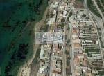 Marinella di Selinunte terrein met zeezicht sicilie te koop 3