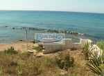 Marinella di Selinunte terrein met zeezicht sicilie te koop 4