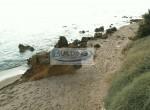 Marinella di Selinunte terrein met zeezicht sicilie te koop 5