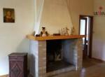 Monte Urano Marche countryhouse huis te koop 15