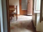 Monte Urano Marche countryhouse huis te koop 16