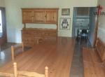 Monte Urano Marche countryhouse huis te koop 17