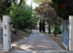 Monte Urano Marche countryhouse huis te koop 2