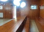 Monte Urano Marche countryhouse huis te koop 23