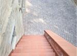 Monte Urano Marche countryhouse huis te koop 25