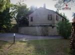 Monte Urano Marche countryhouse huis te koop 28