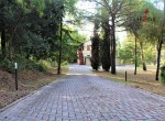 Monte Urano Marche countryhouse huis te koop 31