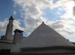 Ostuni Puglia te renoveren trulli te koop 14