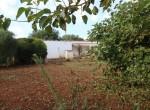 Ostuni Puglia te renoveren trulli te koop 32